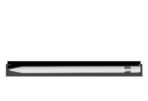 digitaal-pencil