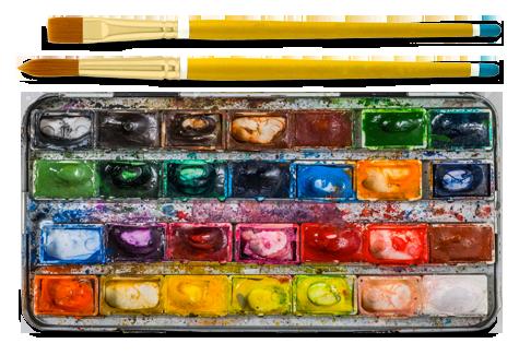 materiaux-aquarel-entier